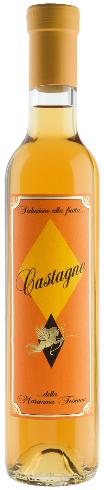 castagne (1) 104 x 490