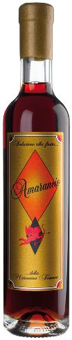 amarancio 104 x 490